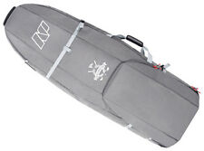 801130 NP Roller Golf Bag - Kitesurf Gear Bag - 2014 - Shipping Europe Free