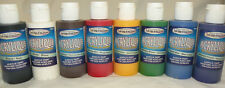 Color Factory Acrylique Crafter's Acrylic All Purpose Paint 100 ml - 3.5 oz