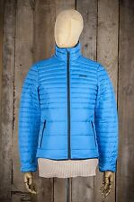 Musto // Vesta Down Jacket // French Blue // RRP £160.00