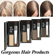 COLOR WOW HAIR  ROOT COVER  UP  IN 6 SHADES