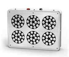 180-900W Advanced Diamond Apollo LED Grow Lights