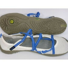 NEW JEEP TRAIL J-41 WOMEN'S SLIP ON SHOES TRAIL/WATER You Pick Size