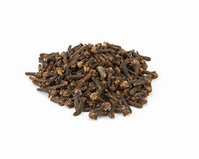 Cloves (Whole) -  Premium Culinary Herb & Spices 1 - 10 Pounds Big Bulk $aving$