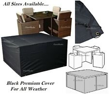 Waterproof Garden Furntiture Cover Outdoor Garden Furniture Cover - All Weather