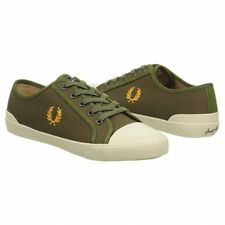 Fred Perry Men's Beresford Canvas