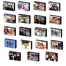 ONE DIRECTION CANVAS PICTURE 19 DESIGNS TO CHOOSE FROM