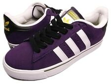 New Adidas Campus VULC Skate Shoes