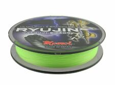 Momoi Ryujin Lime Green 150m / 0,06mm-0,23mm / Made in Japan /*49-01*