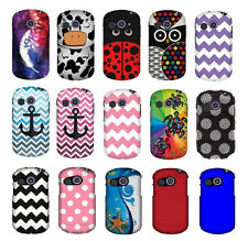 For Pantech Swift P6020 New Creative Designed Snap On Hard Cover Phone Case