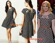 NEW Sz 6P Anthropologie Nikola Dress By Maeve As seen on TV, 5 Star Review $178