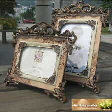 """""""Fabulous Day"""" Tabletop Picture Photo Frame 3 Sizes Available Home Decor Gift"""