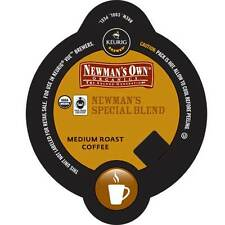 Newman's Own - SPECIAL BLEND - Vue Cups for Keurig Coffee Brewers