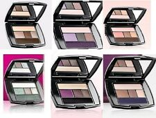 Lancome Color Design Eye Brightening All-In-One 5 Shadow & Line Palette Eyeshdow