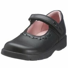 Startrite Bolero 2 Girls Mary Jane School Shoes Sizes 6 6.5 7.5 Single Velcro