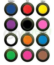 New Non-toxic Temporary Hair Chalk Dye Soft Pastels Salon Show Party With Box