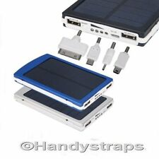 Solar Charger For Mobile Phones, Iphone, Camera, MP3 Player, MP4 Player LY-X1009