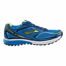 Mens Brooks Ghost 7 Athletic Running Shoes