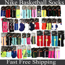 Nike Elite Cushioned basketball socks Hyper Elite basketball socks KD elite sock