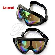 New NV400 Anti-Wind/Dust Protection Bike Bicycle Cycling Goggle Glasses