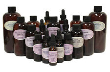 Patchouli Essential Oil Pure & Organic You Pick Size Free Shipping