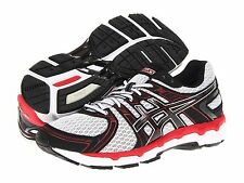 $110 New ASICS GEL-Oracle™ Running shoes T341N-0190