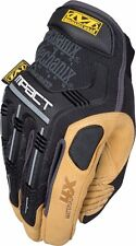 Mechanix AUTHENTIC Material 4X Original & MPact Safety Gloves Fast Shipping!