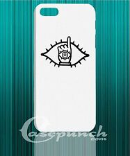 MZ century boys Anime 2 FOR 3D iphone 4 4g 4s 5 5s 5c HTC One M7 back cover case