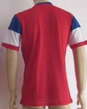 New USA 2014 FIFA World Cup Away Soccer Jersey Replica Youth/Men S M L XL