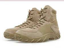 Hot Sales Mens Forces Military Boots 511 Army Tactical Ankle Combat Boot Trainer