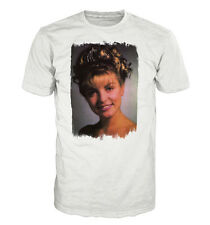 LAURA PALMER T-shirt. Inspired by the cult TV series Twin Peaks