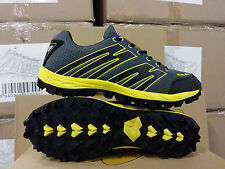 MORE MILE CHEVIOT 2 MENS TRAIL OFF ROAD FELL MUDGRIP MUD RUNNING TRAINERS SHOES