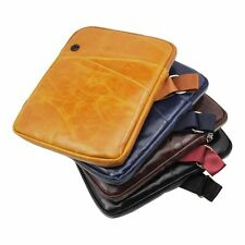 New Carrying Case Shoulder Bag Pouch For iPad Air 5 4 3 2 1 10'' Tablet PC