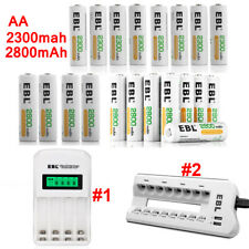 2 USB 10000mAh Power bank Battery Charger For iPhone 6 Plus 5s 5 4S 4 Samsung S5