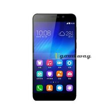 "Huawei Honor 6 4G FDD LTE 5"" FHD Android4.4 Octa core 3GB+16GB/32GB Smartphone"