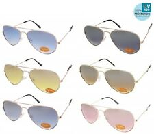 UV-Ray 400 protection lens, aviator pilot colours cool sunglasses @ban_that_sun