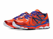 Men's New Balance M1080RO4 Running Shoe