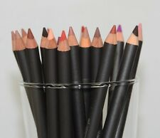 MAC Lip Pencil including New 2015 collection - choose your shade