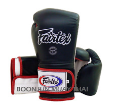 Twins Special Muay Thai MMA K1 Boxing Gloves BGVLA Air Flow Orange Black 10 - 16