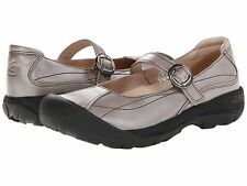 Keen Women's Toyah Mary Jane Aluminum Shoes - NEW IN BOX - 1010209