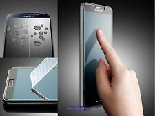 Premium Real Tempered Glass Screen Protector For Samsung Galaxy Tab S 8.4 T700