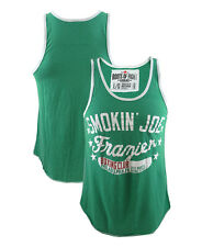 Roots of Fight Smokin Joe Frazier Tank Top