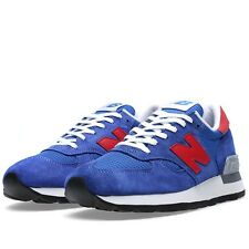 NEW BALANCE M990SB MADE IN THE USA