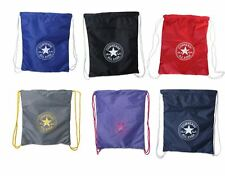 Converse Gym Sack Playmaker All In Back To School BNWT