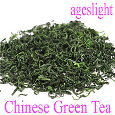 Sale Promotion Earn Popularity, HI/Q 100%Fresh Chinese Premium Organic Creen Tea
