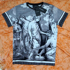 Dolce&Gabanna Brand New T-shirt NWT D&G Shirt New summer Collection 2014