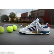 ADIDAS TENNIS SUPER OG LENDL SUPREME vintage edberg stan smith rod laver retro