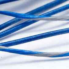 """38"""" D97 Split Buss Cable for Compound Bow Choice of 2 Colors"""