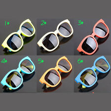 New Good Sun Glasses Cycling Bicycle Sports Protective Goggle Sunglasses Colors