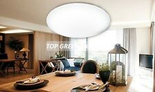 12W LED Ceiling Mounted Lamp LED Kitchen/Bedroom/Bathroom/Lobby/Office Lights