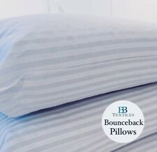 2 / 4 / 6 / 8 PACK DELUXE SUPER BOUNCE BACK BETTERDREAMS  PILLOWS